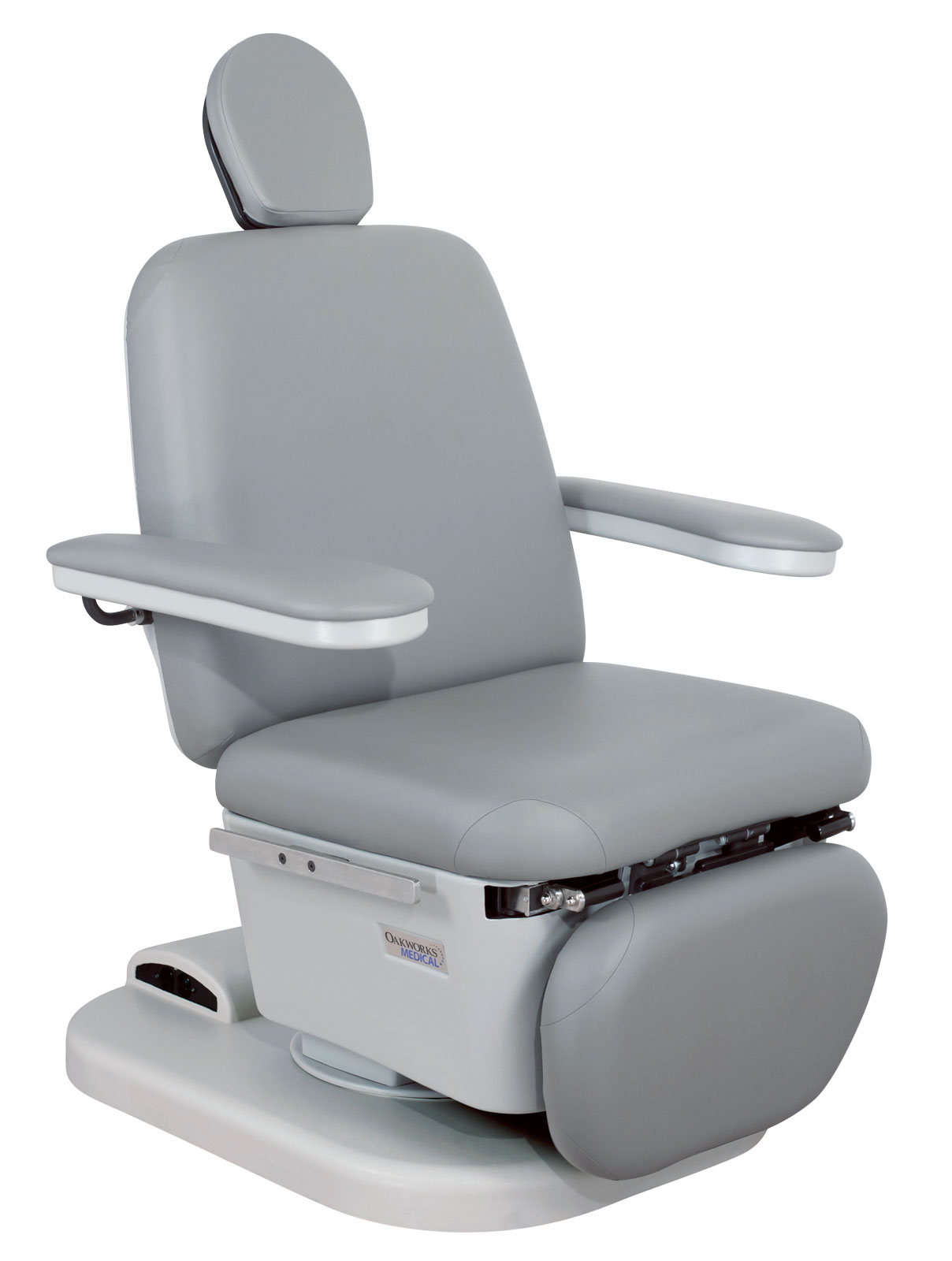 300 series procedure chair|procedure chairs|oakworks medical