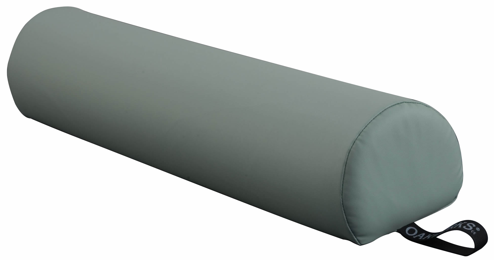 Bolster 6 in Semi-Round