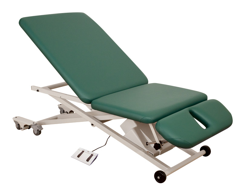 Oakworks Medical Tables And Accessories