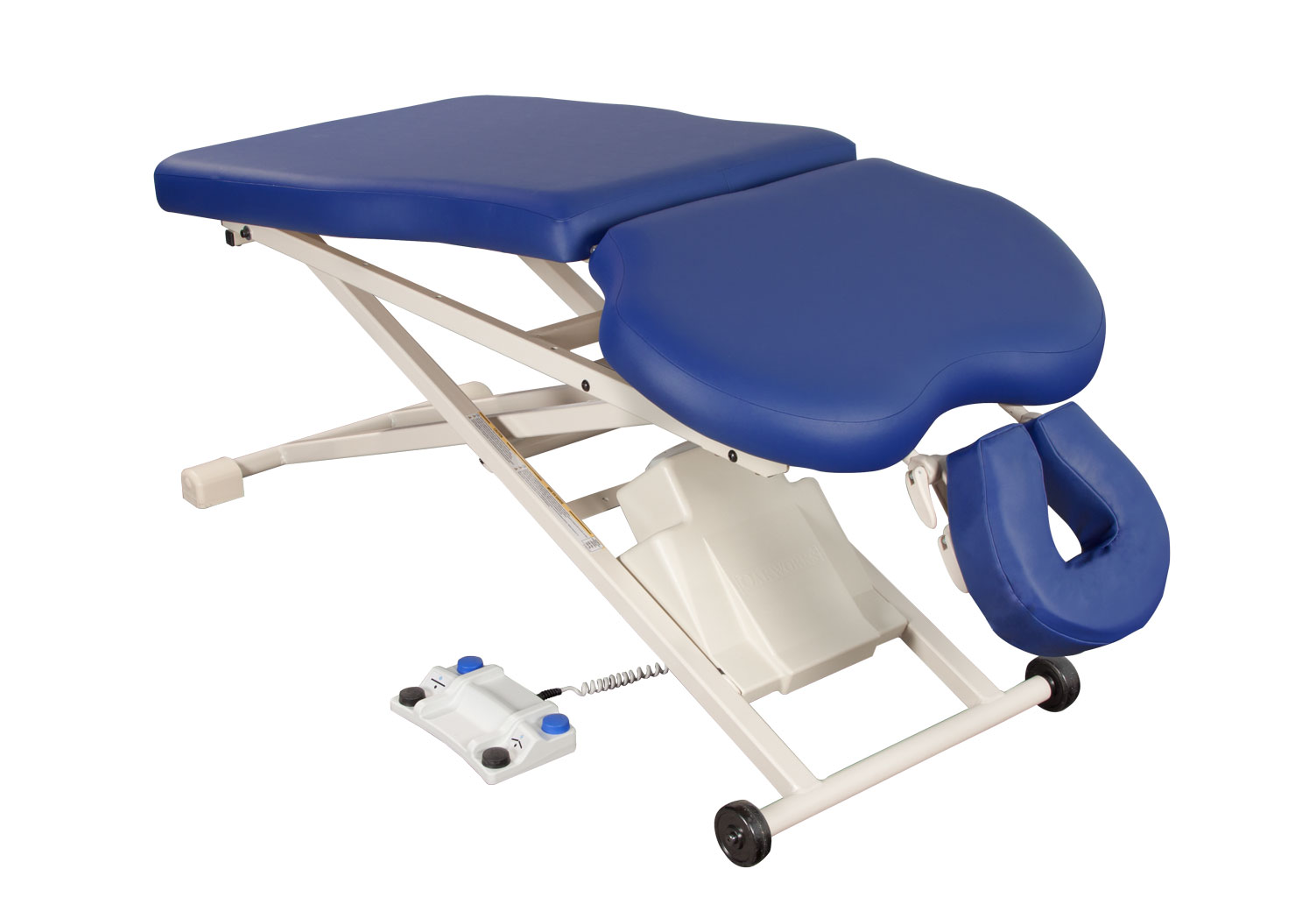 Physical Therapy Hi Lo Tables Oakworks Medical Tables And