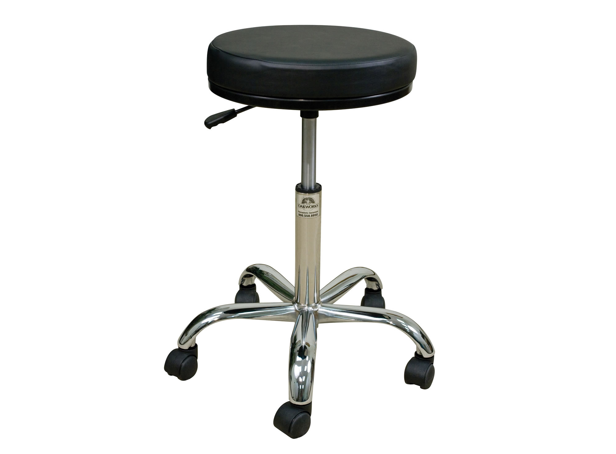 Professional Stool  sc 1 st  Oakworks Medical & Stools|Oakworks Medical Tables and Accessories islam-shia.org