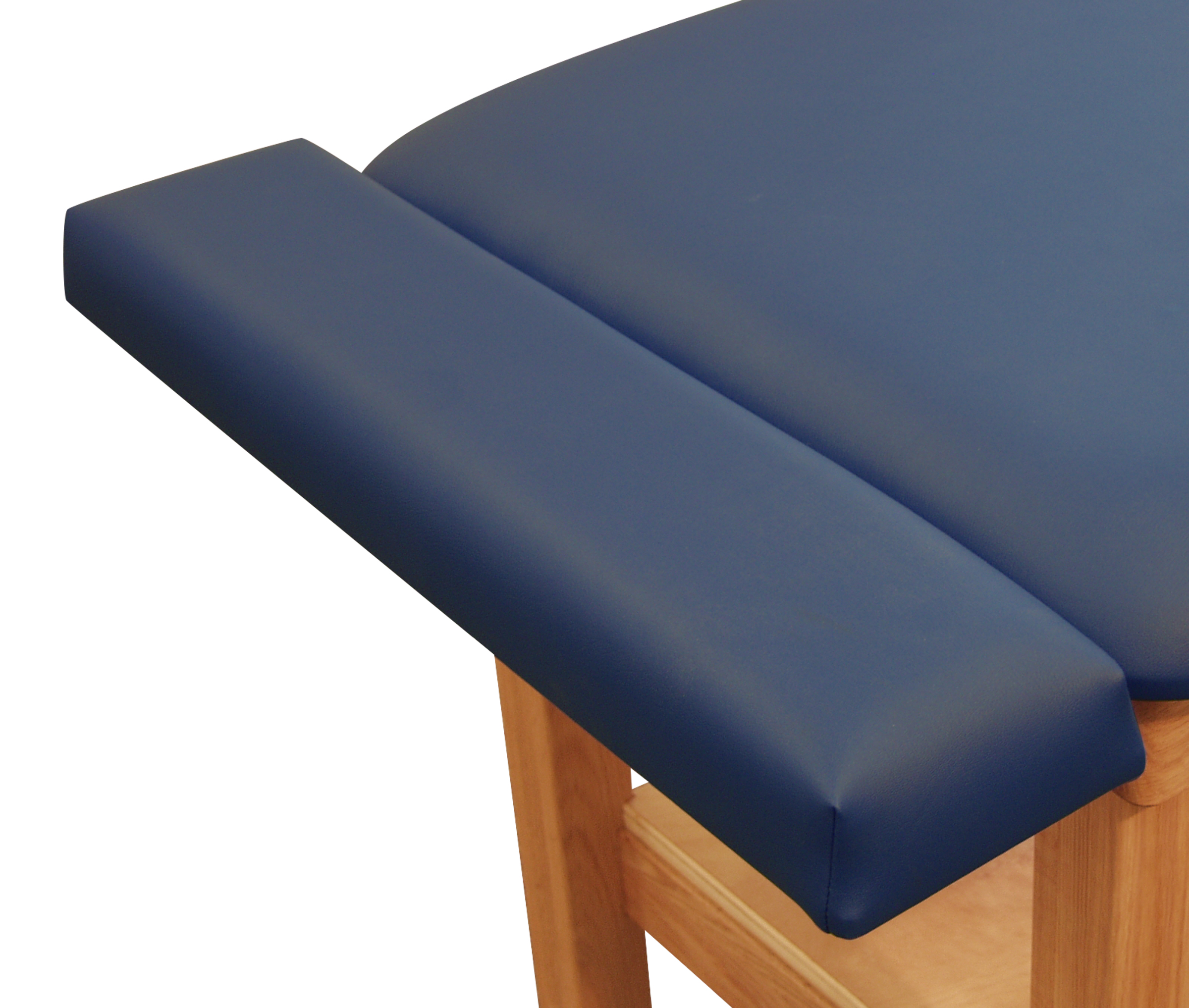 PowerLine Table Extender